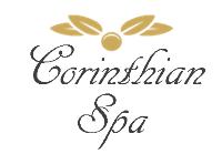 Corinthian Spa Logo